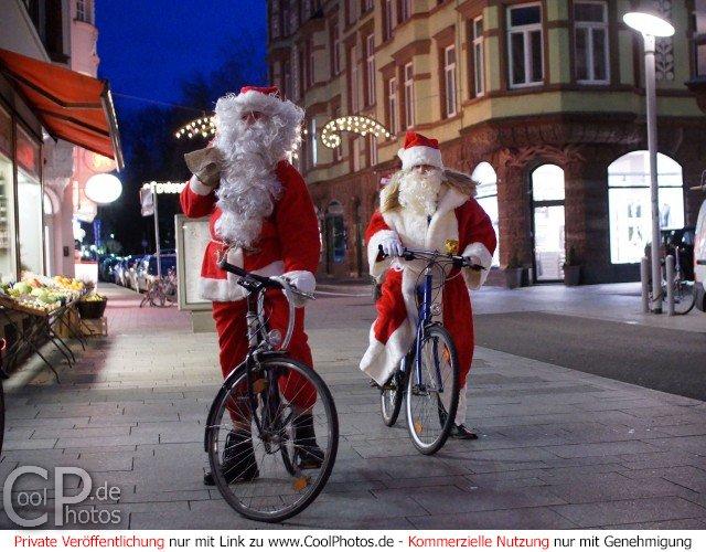 Gru karten nikolaus weihnachtsmann - Weihnachtskarten kostenlos verschicken ...