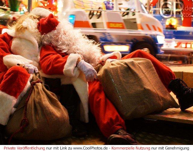 Weihnachtsbilder Nikolaus.Coolphotos De Grußkarten Nikolaus Weihnachtsmann