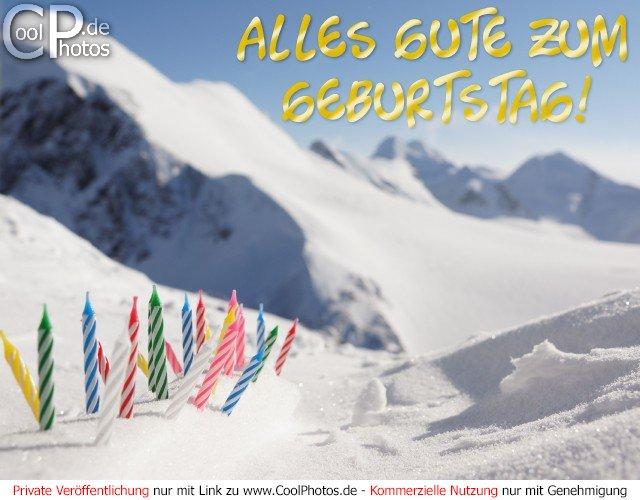 Geburtstag Im Winter Bilder Beste Geschenk Website Foto Blog