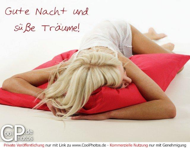 erotische massage videos kostenlos erotik gute nacht