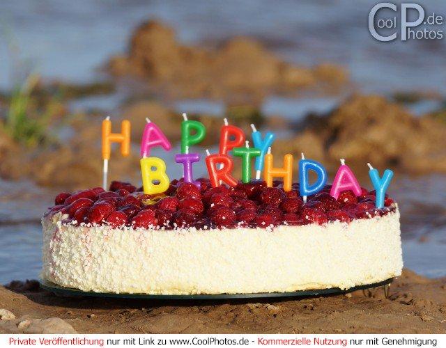 Happy Birthday Karte Für Frauen.Coolphotos De Grußkarten Geburtstagskarten Für Frauen Happy