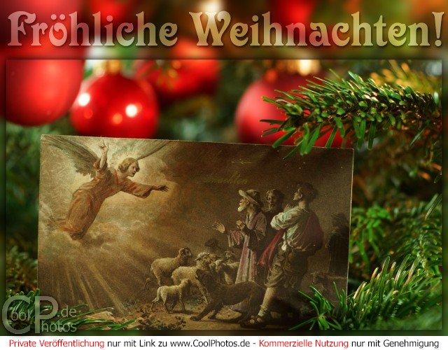 Religiöse Weihnachtskarten.Coolphotos De Fotos Religiöse Weihnachtskarten Fröhliche
