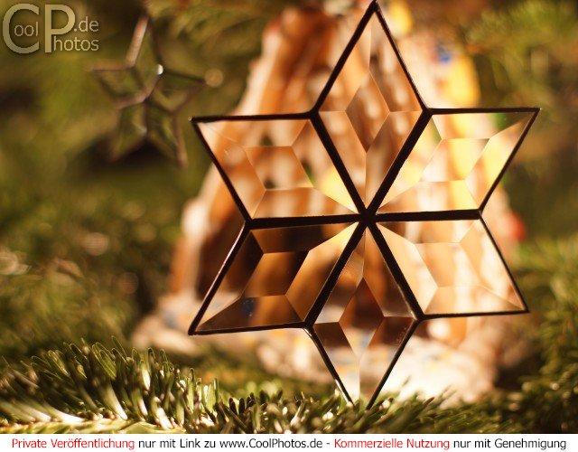 weihnachtsbilder christliche motive beliebter weihnachtsblog. Black Bedroom Furniture Sets. Home Design Ideas