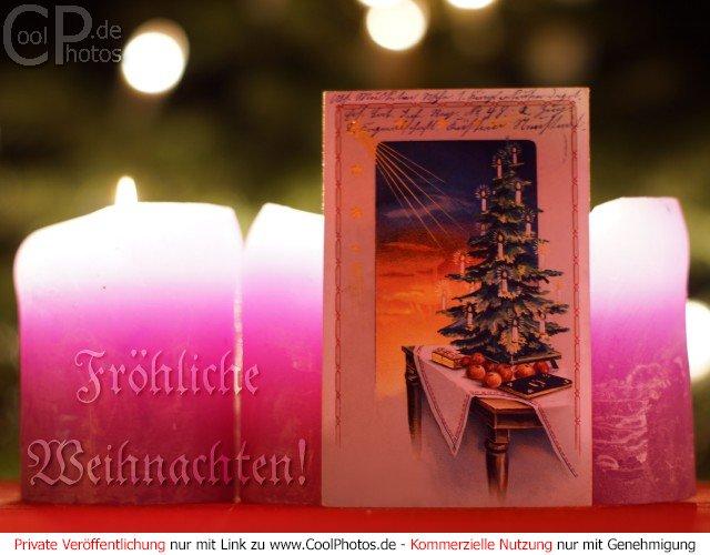 Weihnachtskarten fr hliche weihnachten - Weihnachtskarten kostenlos verschicken ...