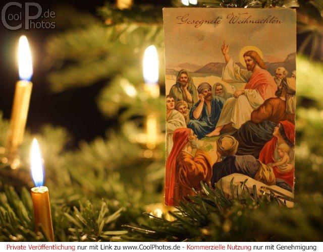Religi se weihnachtskarten gesegnete - Weihnachtskarten kostenlos verschicken ...