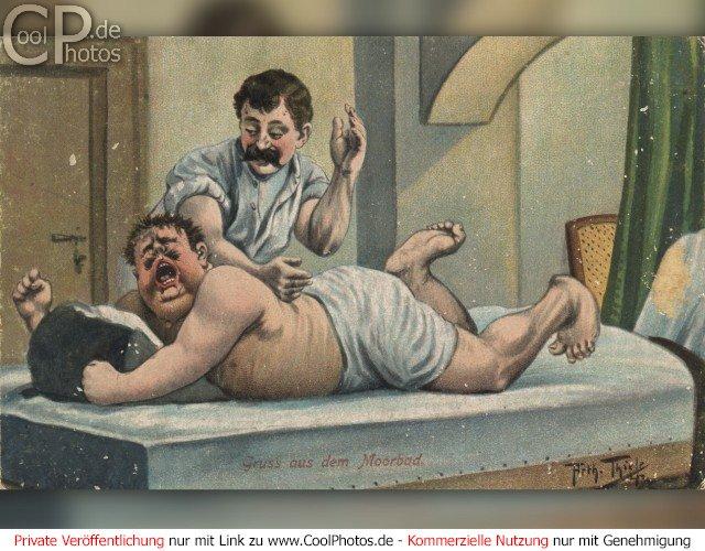 erotische gute nacht bilder erotische massage backnang