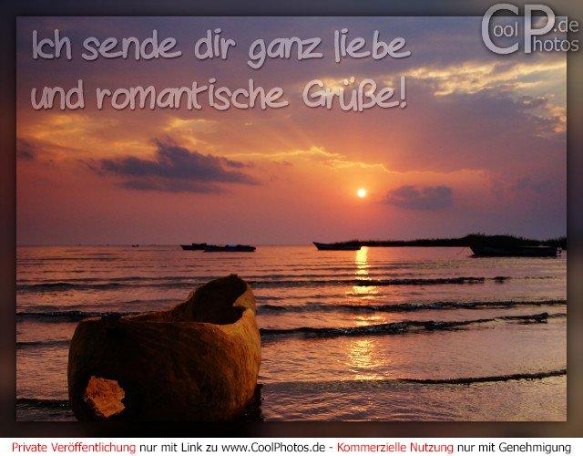 Romantische Grusse L Geburtstagsgrusse 2019 12 30