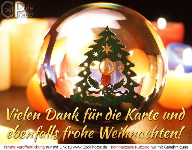 vielen dank f r die karte und ebenfalls frohe weihnachten