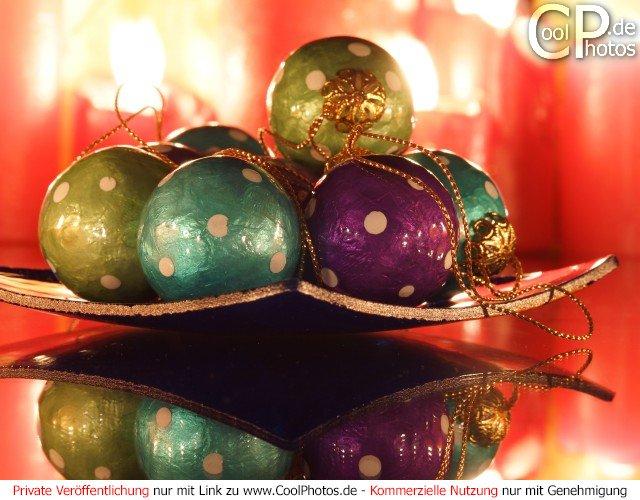 Gru karten weihnachtsbilder - Weihnachtskarten kostenlos verschicken ...