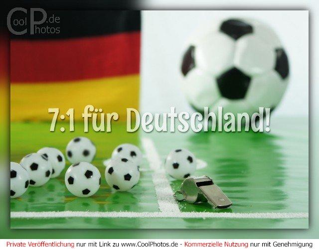 fußballergebnisse deutschland