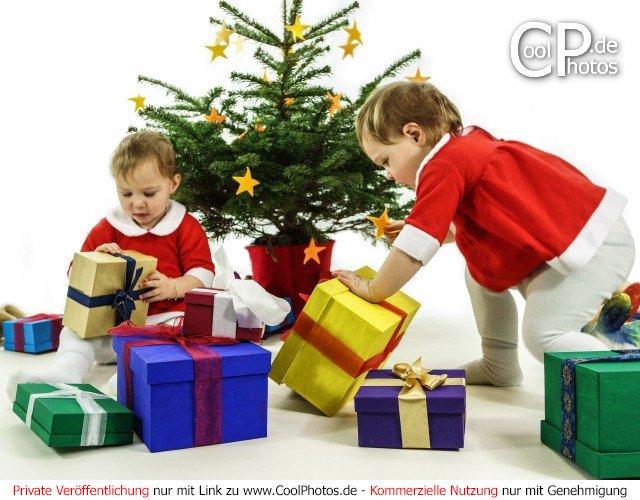 Fotos weihnachtsbilder - Niedliche weihnachtskarten ...