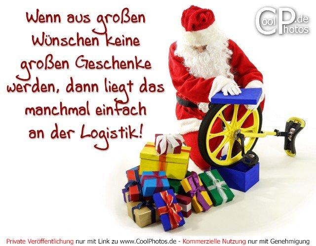 Wenn aus gro en w nschen keine gro en - Weihnachtskarten verschicken kostenlos ...