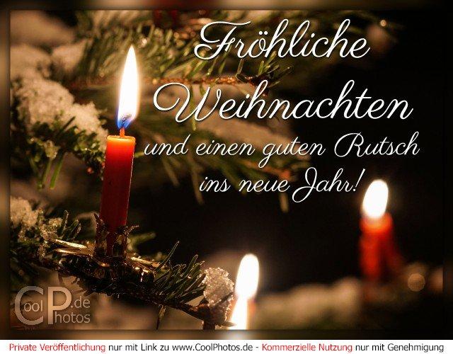 Frohe Weihnachten Einen Guten Rutsch Ins Neue Jahr.Coolphotos De Fröhliche Weihnachtenund Einen Guten Rutsch Ins Neue