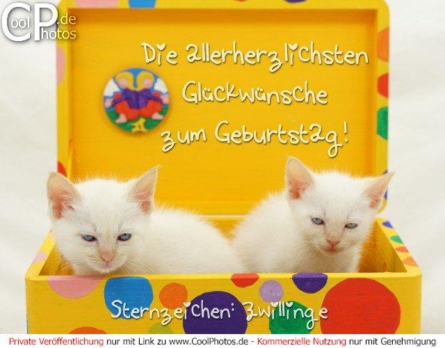 Gluckwunsche Zum Geburtstag Sternzeichen Zwilling Hylen Maddawards Com