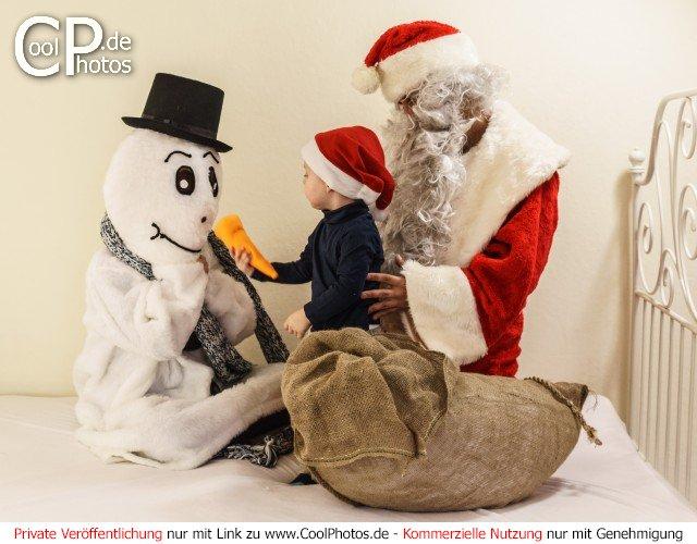 Weihnachtsbilder Nikolaus.Coolphotos De Grußkarten Weihnachtsbilder