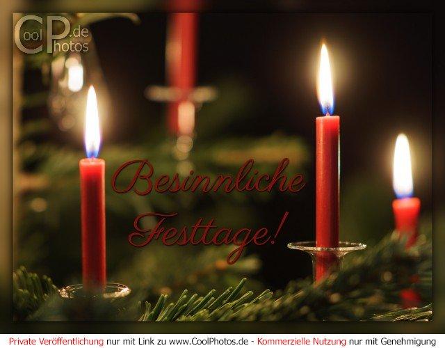 Religiöse Weihnachtskarten.Coolphotos De Fotos Religiöse Weihnachtskarten Besinnliche