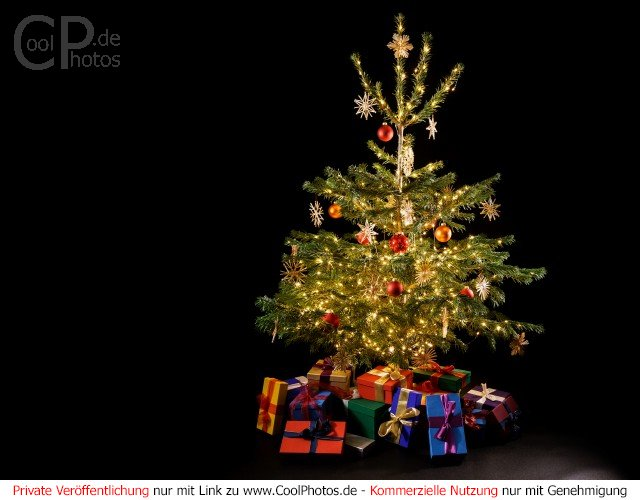 Fotos weihnachtsbilder - Weihnachtskarten kostenlos verschicken ...