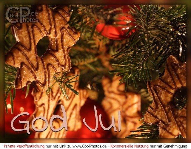 Frohe Weihnachten Norwegisch.Coolphotos De Grußkarten Norwegisch God Jul