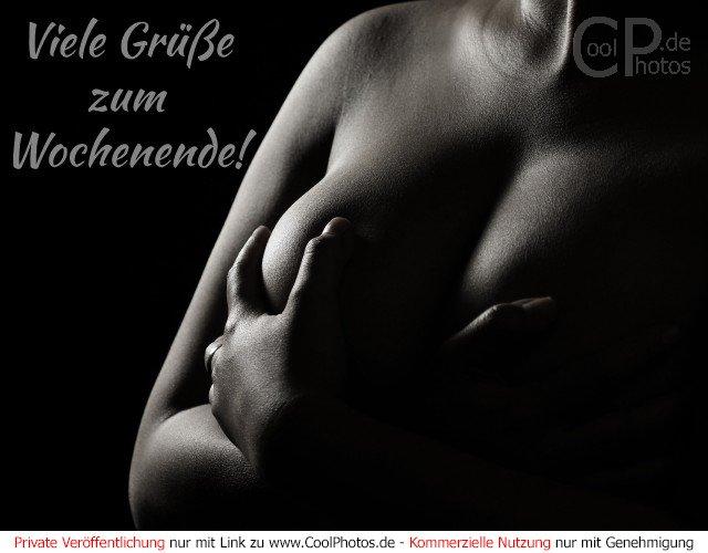 www sex kostenlos de Wuppertal