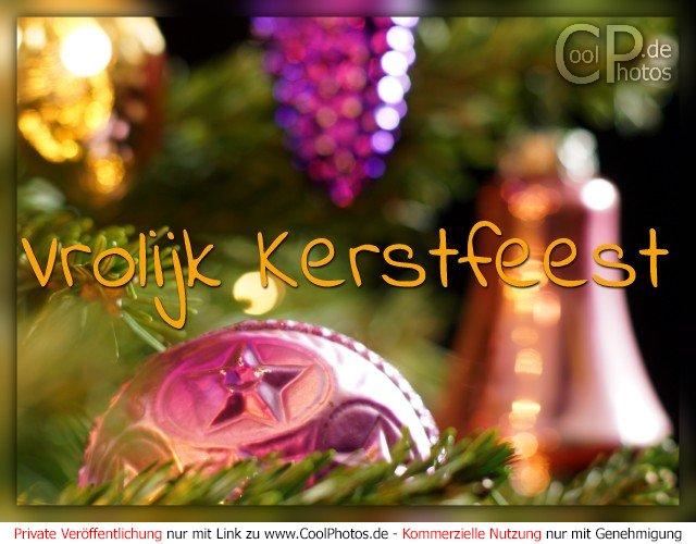gru karten niederl ndisch vrolijk kerstfeest