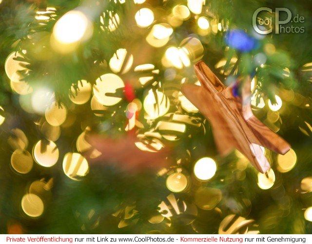 Weihnachtsbilder Verschicken.Coolphotos De Grußkarten Weihnachtsbilder