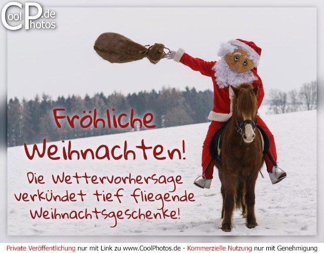 Fr hliche weihnachten die for Weihnachtsgeschenke lustig