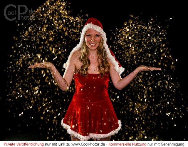 Weihnachtsbilder Für Frauen.Coolphotos De Fotos Sonstiges Weihnachtsbilder