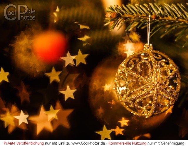 Coolphotosde Fotos Weihnachtsbilder