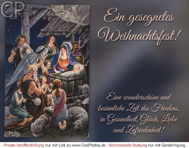 Religiöse Weihnachtskarten.Coolphotos De Grußkarten Religiöse Weihnachtskarten