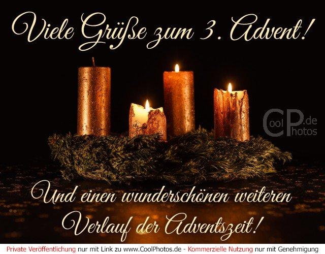Andacht Zum Advent