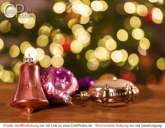 Weihnachtsbilder Für Frauen.Coolphotos De Grußkarten Weihnachtsbilder