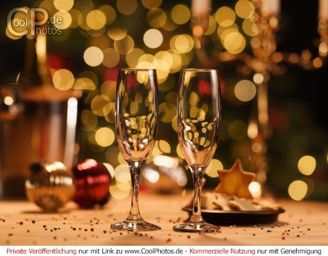 Weihnachtsbilder Verschicken.Coolphotos De Fotos Weihnachtsbilder