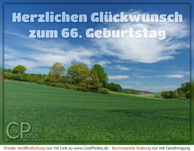 66 Geburtstag Whatsapp Bilder 1gb Pics