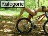 Erotische Sportfotos