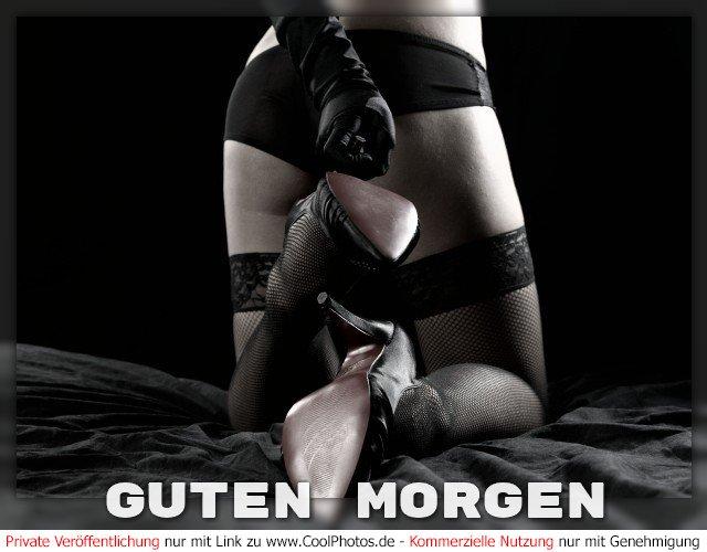 erotik kontakt kostenlos Wilhelmshaven
