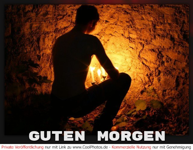 erotik guten morgen www.tinder.de