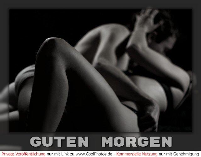 guten morgen erotik erotik kontaktanzeigen