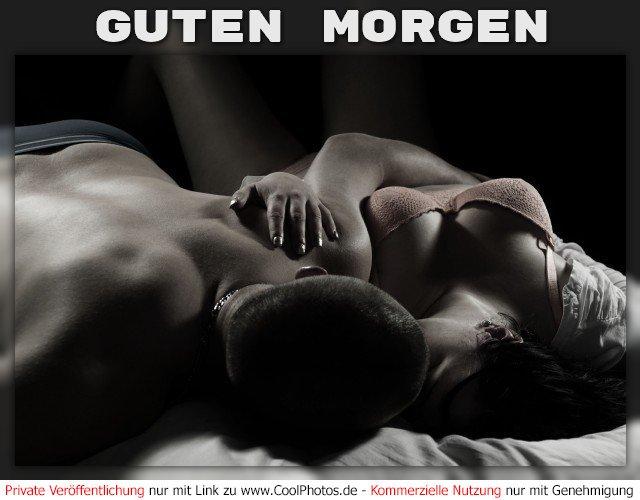 erotische gute nacht bilder erotik videos