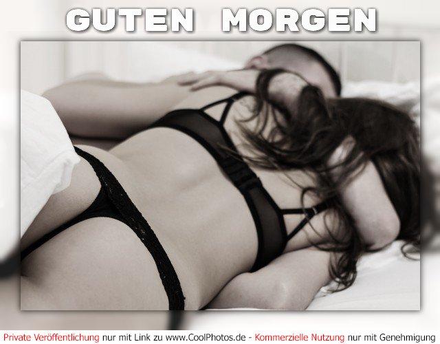 kostenlos erotik video guten morgen sex bilder