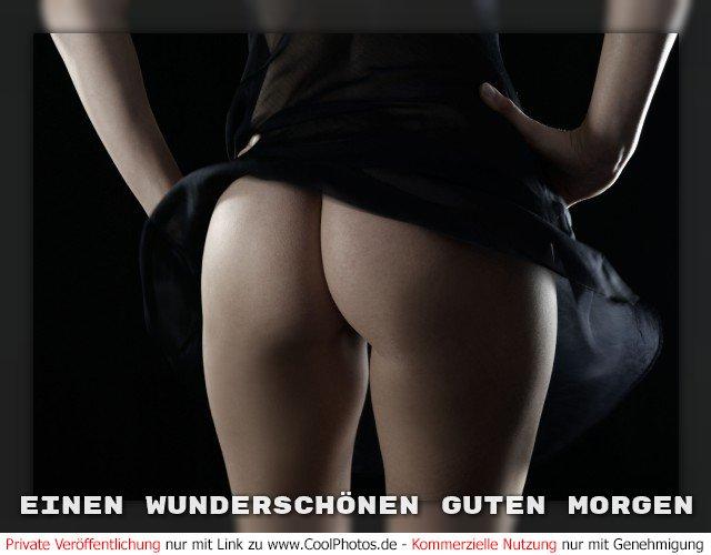 erotik guten morgen www.finya.de