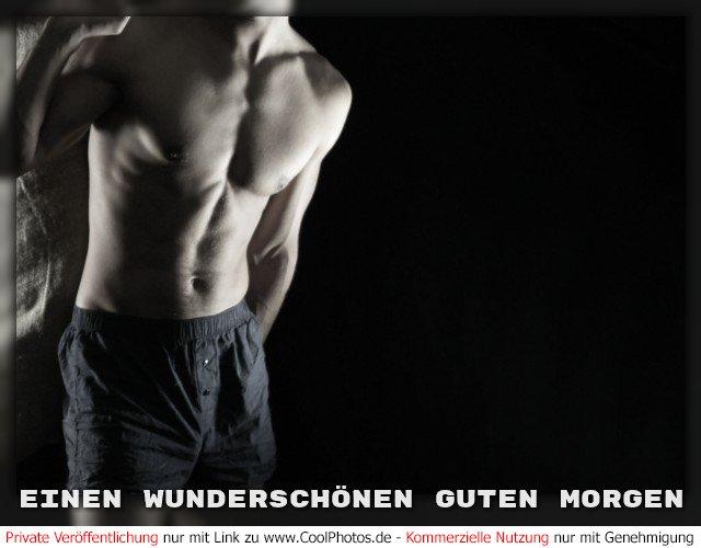 guten morgen erotik fynja.de