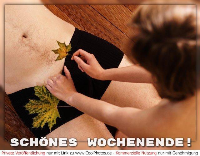erotische massagen videos guten morgen erotik