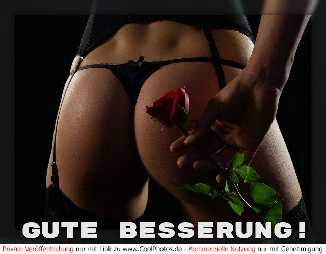 erotik videos kostenlos gute sexspiele