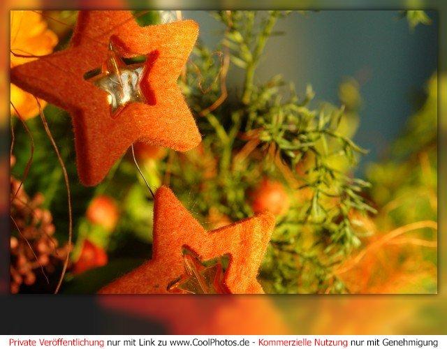 Weihnachtskarten gesegnetes weihnachtsfest - Weihnachtskarten kostenlos verschicken ...