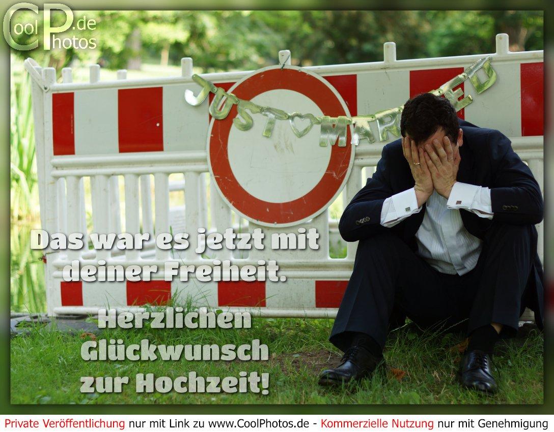 Lederhochzeit Ich Mag Schischi Juni 2013 2020 03 24