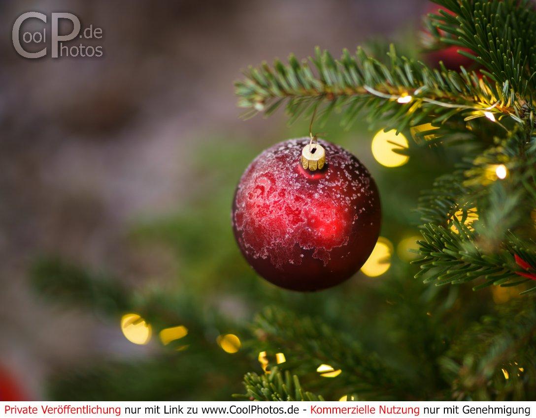 45 bild christbaumkugel kostenlos