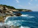 Mallorcas Ostküste
