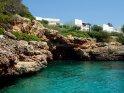 Dieses Kartenmotiv wurde am 18. Juni 2003 neu in die Kategorie Cala D´or (Mallorca) aufgenommen.