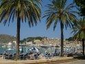 Im Norden Mallorcas