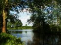 am Bremervörder See